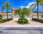 2390 Ravenna Blvd Unit 101, Naples image