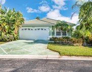 2864 Waters Edge Circle, Greenacres image