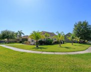 3675 Peaceful Valley Drive, Clermont image