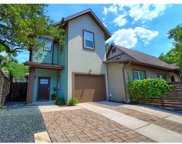 2901 Gem Cir Unit B, Austin image