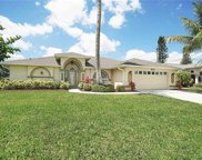 2912 SE 6th AVE, Cape Coral image