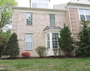 10814 SHERWOOD HILL ROAD, Owings Mills image