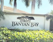 8669 Banyan Bay BLVD, Fort Myers image