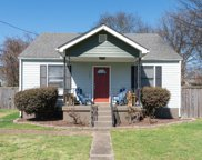 1707 Straightway Ave, Nashville image