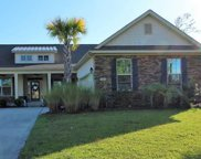 1322 Seabrook Plantation Way, North Myrtle Beach image