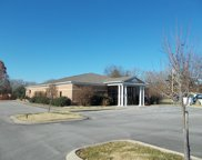 6000 Trotwood Ave, Columbia image