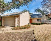 9518 Topridge Dr Unit 3, Austin image