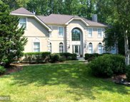 2028 HAVERFORD DRIVE, Crownsville image