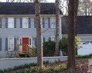 380 Woodhaven Parkway, Athens image