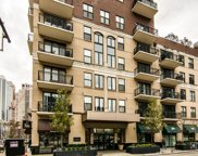 41 East 8Th Street Unit 3106, Chicago image