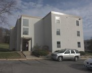 607 19th Street NW Unit 15, Rochester image