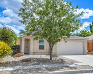 5324 Feather Rock Place NW, Albuquerque image