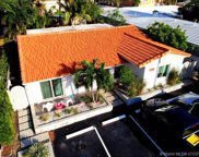 4616 Bougainvilla Dr, Lauderdale By The Sea image