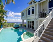 488 Lighthouse WAY, Sanibel image