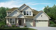 6354 Alvina Court, Inver Grove Heights image