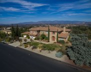 26937 Red Ironbark Dr, Valley Center image