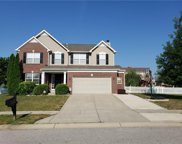 1318 Silvermere  Drive, Indianapolis image