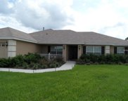 1611 Horizon Court, Haines City image