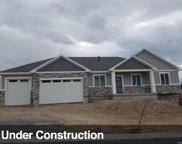 9890 N Faust Station Dr., Eagle Mountain image