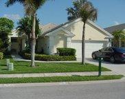 605 Masters Way, Palm Beach Gardens image