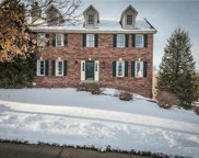 824 Wellington Drive, Seven Fields Boro image