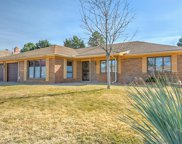 7704 Trail Ridge Road NE, Albuquerque image