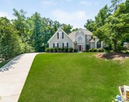 306 Harcourt Place, Peachtree City image
