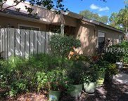 3307 Tallywood Court Unit 7102, Sarasota image