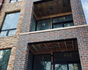 462 North May Street Unit 3, Chicago image