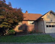 410 Bayberry Terrace, Maryville image