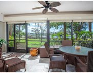 1806 Kings Lake Blvd Unit 4-101, Naples image