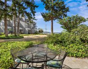 7806 Birch Bay Dr Unit 407, Birch Bay image