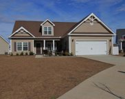 1429 Tiger Grand Drive, Conway image