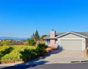 839 Sandy Cove Dr, Rodeo image