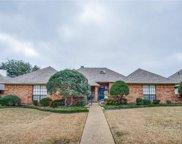 4154 Briargrove Lane, Dallas image