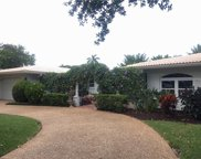 319 Bob White Way, Sarasota image