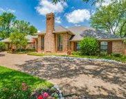 5515 Bent Trail, Dallas image