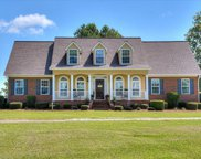 4814 Double Branches Road, Lincolnton image