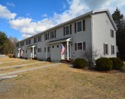 48 Colonial Unit 105 Road, Fairfax image