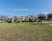 12369 Golden Meadow Lane, Forney image
