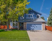 1646 Hermosa Drive, Highlands Ranch image