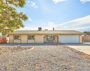 12787     Running Deer Road, Apple Valley image