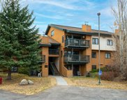 500 Ore House Plaza Unit 106C, Steamboat Springs image