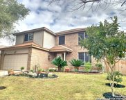 5306 Stormy Breeze, San Antonio image
