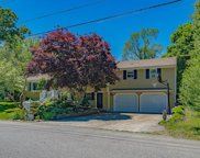 20 Sunnybrook DR, North Kingstown image