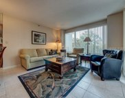 1 Ocean Lane Unit #3227, Hilton Head Island image