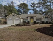 952 Oyster Pointe Drive, Sunset Beach image
