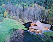 170 Mountain View Drive, Monroe image