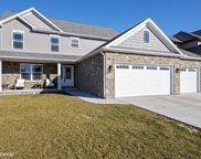 1148 Jeanne Court, Crown Point image