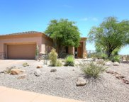 9215 N Summer Hill Boulevard, Fountain Hills image
